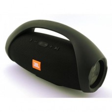 Портативная bluetooth колонка JBL Boombox BIG FM MP3