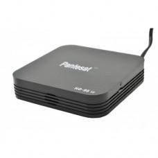 ТВ-ресивер DVB-T2 Pantesan HD-95 тюнер T2