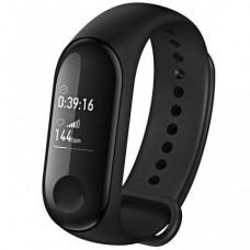 Фитнес браслет Smart Band M3 черный