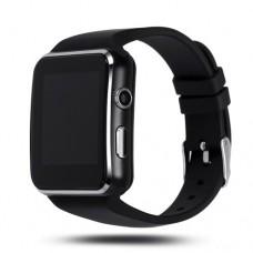 Умные часы Smart Watch X6S с слотом под SIM карту