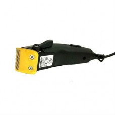 Машинка для стрижки волос Gemei GM 837