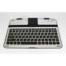 Bluetooth чехол клавиатура для планшета 10 дюймов