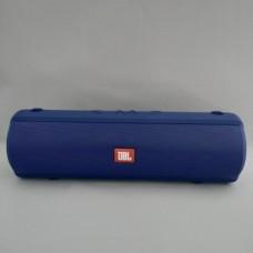 Портативная bluetooth колонка спикер JBL E23 Синий
