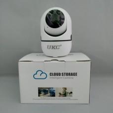 Беспроводная IP-камера GUTEK Y13G Auto Tracking