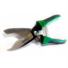 Ножницы садовые Wynns 2997 с удлиненным лезвием секатор
