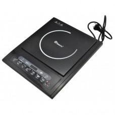 Индукционная плита Domotec MS-5831 2000W
