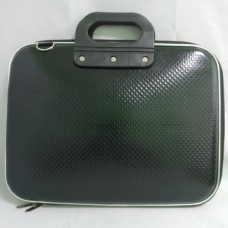 Сумка для ноутбука Z04 Черный Размер 37x28x6