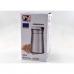 Кофемолка Promotec PM-599 измельчитель 280W