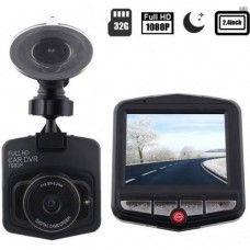 Видеорегистратор DVR C900 Full HD 1080P 1 камера