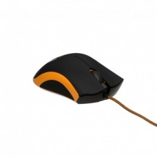 Игровая проводная мышь RAZER DEATHADDER CHROMA OVERWATCH EDITION