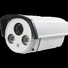 Камера видеонаблюдения CAMERA CAD UKC 925 AHD