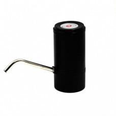 Электрическая помпа для воды MS 4000 Чёрный