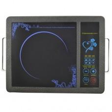 Инфракрасная плита Domotec MS-5842 2000W