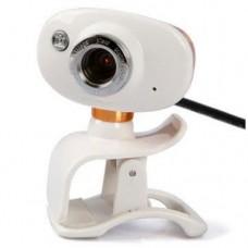 Веб-камера DL-2C 32000K веб камера для ноутбука