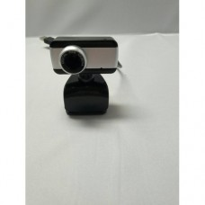 Веб-камера DL-1C 32000K веб камера для ноутбука