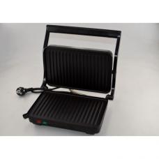 Гриль прижимной BBQ Wimpex WX 1062 1000ВТ