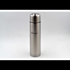 Термос WX 100 Wimpex 1 литр
