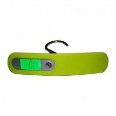Кантер весы электронные безмен 123 50 кг d=10г