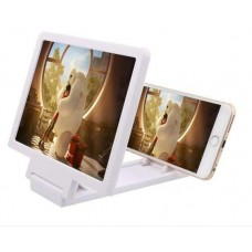 Увеличительный экран для мобильного телефона
