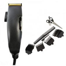 Профессиональная Машинка для Стрижки Волос Gemei GM806
