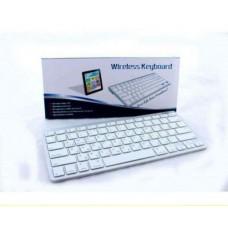 Bluetooth-клавиатура для мобильных устройств X5