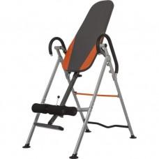 Инверсионный стол (inversion table, інверсійна дошка) Gorilla Sports