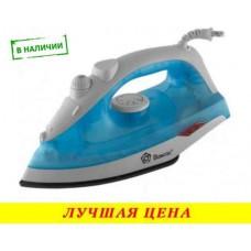 Паровой Утюг Domotec 2000Вт MS-2238