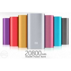 Power Bank 6000mAh, 10400mAh, 16000mAh, 20800mAh, 28800mAh Xiaomi Mi