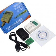 USB программатор EZP2010 24 25 93 EEPROM 25 Flash