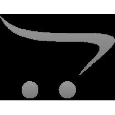 Чехол для чемодана Bonro большой коричневый узор (12052417) XL