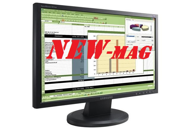 new-mag.com.ua